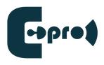 ePro Japan